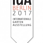 LOGO_IGA_Berlin_side