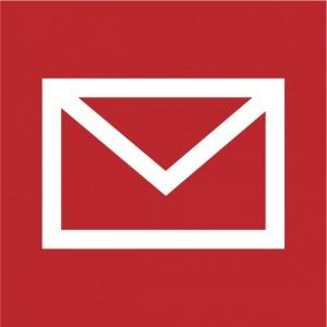 Adresse-Nachricht