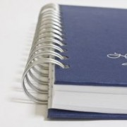 notebook-wih-spiral-and-blue-cover-1222881-m