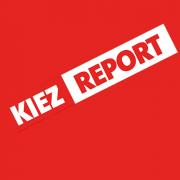 KiezReport_logo